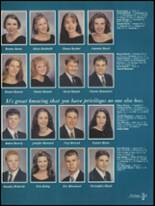 1997 Gaither High School Yearbook Page 48 & 49