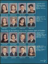 1997 Gaither High School Yearbook Page 52 & 53