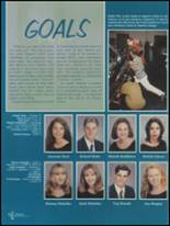 1997 Gaither High School Yearbook Page 56 & 57