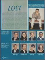 1997 Gaither High School Yearbook Page 60 & 61