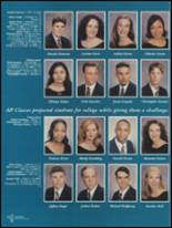 1997 Gaither High School Yearbook Page 62 & 63