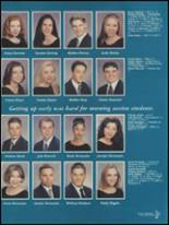 1997 Gaither High School Yearbook Page 64 & 65