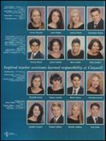 1997 Gaither High School Yearbook Page 70 & 71