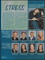 1997 Gaither High School Yearbook Page 72 & 73