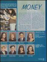 1997 Gaither High School Yearbook Page 74 & 75