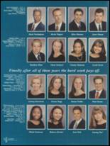 1997 Gaither High School Yearbook Page 78 & 79