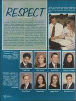 1997 Gaither High School Yearbook Page 80 & 81