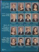 1997 Gaither High School Yearbook Page 82 & 83