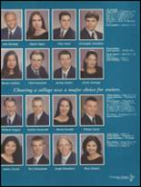 1997 Gaither High School Yearbook Page 84 & 85
