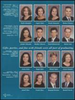 1997 Gaither High School Yearbook Page 86 & 87
