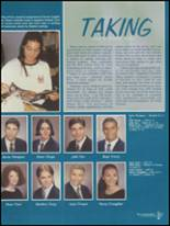 1997 Gaither High School Yearbook Page 90 & 91