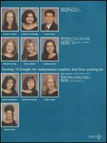 1997 Gaither High School Yearbook Page 96 & 97