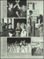 1997 Gaither High School Yearbook Page 98 & 99