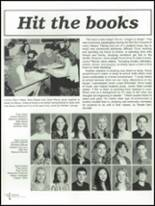 1997 Gaither High School Yearbook Page 142 & 143