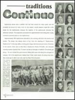 1997 Gaither High School Yearbook Page 150 & 151
