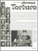 1997 Gaither High School Yearbook Page 152 & 153