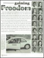 1997 Gaither High School Yearbook Page 158 & 159