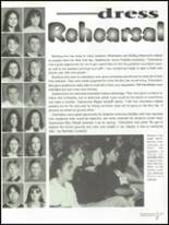 1997 Gaither High School Yearbook Page 160 & 161