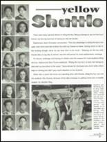 1997 Gaither High School Yearbook Page 164 & 165