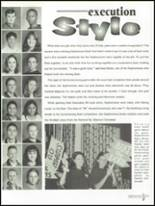 1997 Gaither High School Yearbook Page 168 & 169