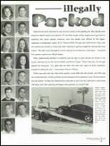 1997 Gaither High School Yearbook Page 172 & 173