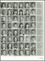 1997 Gaither High School Yearbook Page 174 & 175