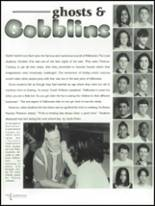 1997 Gaither High School Yearbook Page 178 & 179