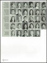 1997 Gaither High School Yearbook Page 180 & 181