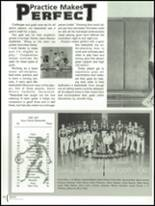 1997 Gaither High School Yearbook Page 186 & 187