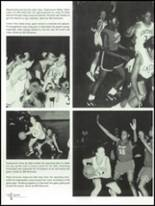 1997 Gaither High School Yearbook Page 188 & 189