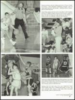 1997 Gaither High School Yearbook Page 190 & 191