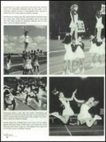 1997 Gaither High School Yearbook Page 192 & 193