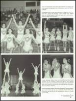 1997 Gaither High School Yearbook Page 194 & 195
