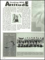 1997 Gaither High School Yearbook Page 198 & 199