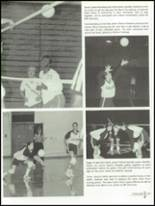 1997 Gaither High School Yearbook Page 202 & 203