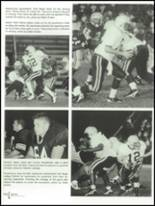 1997 Gaither High School Yearbook Page 204 & 205