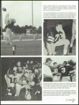 1997 Gaither High School Yearbook Page 206 & 207