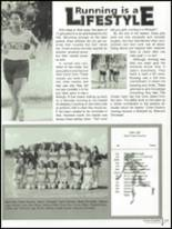 1997 Gaither High School Yearbook Page 208 & 209