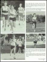 1997 Gaither High School Yearbook Page 210 & 211