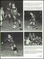 1997 Gaither High School Yearbook Page 214 & 215