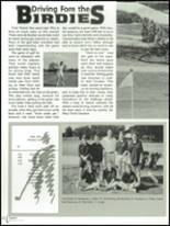 1997 Gaither High School Yearbook Page 226 & 227