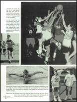 1997 Gaither High School Yearbook Page 228 & 229