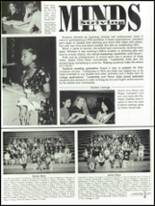 1997 Gaither High School Yearbook Page 232 & 233