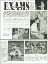 1997 Gaither High School Yearbook Page 234 & 235