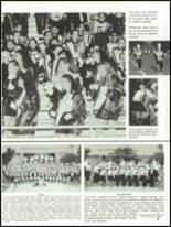 1997 Gaither High School Yearbook Page 238 & 239