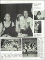 1997 Gaither High School Yearbook Page 246 & 247