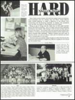 1997 Gaither High School Yearbook Page 252 & 253
