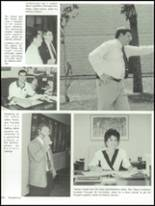 1997 Gaither High School Yearbook Page 266 & 267