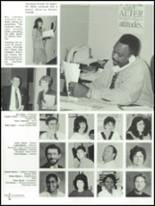 1997 Gaither High School Yearbook Page 270 & 271
