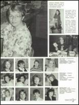 1997 Gaither High School Yearbook Page 272 & 273